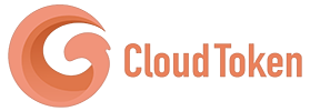 cloudtoken_logo_horizontal_small