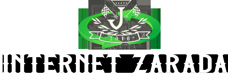internet zarada logog