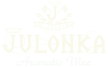 Julonka Aromatic Wine